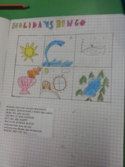 Giochi Educativi Per Bambini Insegnamento Lingua Inglese In 1 E 2