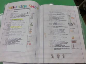 Copioni Teatrali Per Bambini In Lingua Inglese Per La Scuola Primaria