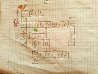 Giochi Educativi Per Bambini Insegnamento Lingua Inglese In 3 4 5